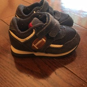 Toddler Boys 3c Shoes